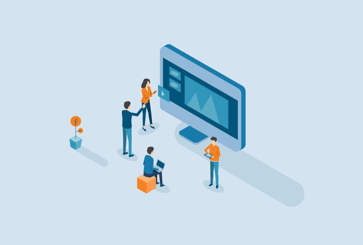 ShopifyのTheme kitでローカル開発環境を設定するメリット