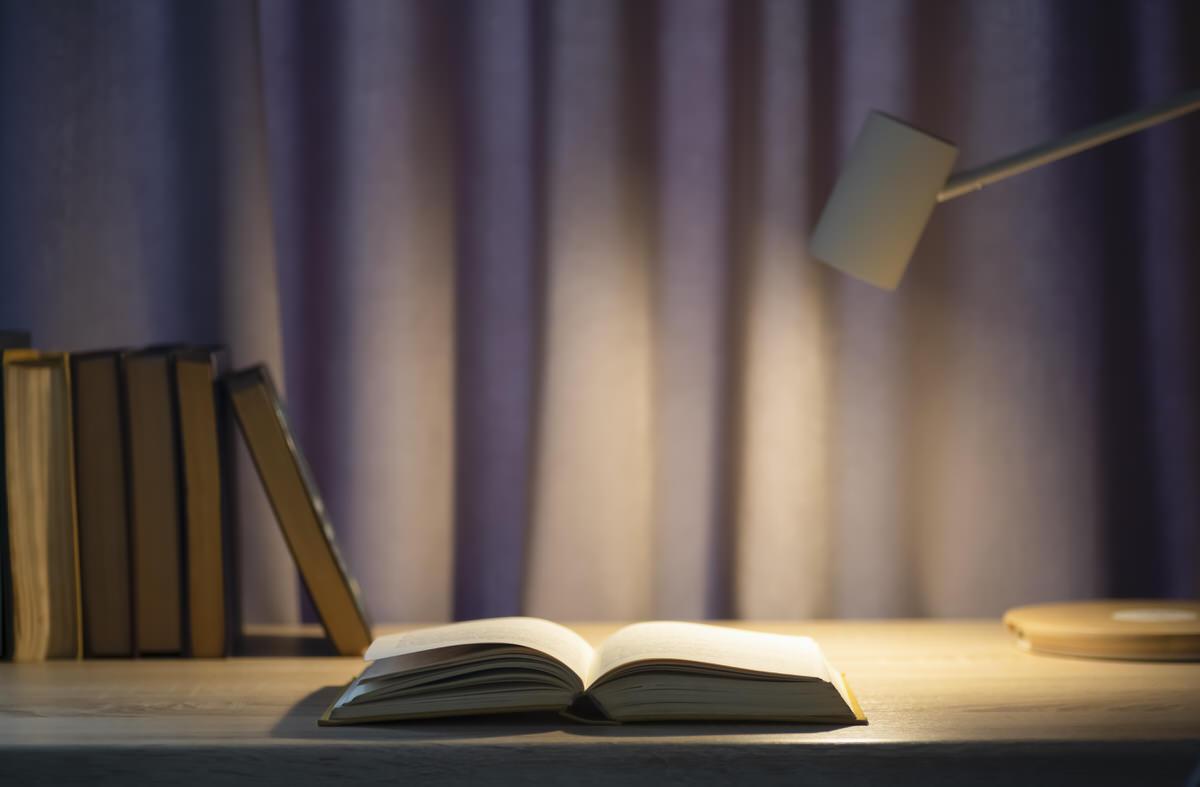 【8月読んだ本】良書と必読書のまとめ
